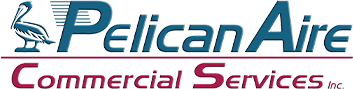 Pelican Aire Commercial Services